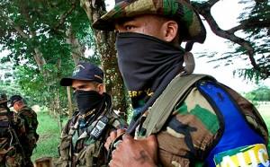 paramilitarismo-colombiano-820x510